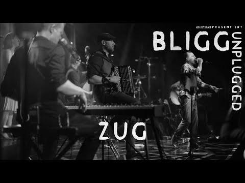 Youtube: Bligg Unplugged: Zug, 12.12.2019