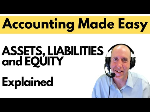 FA1 - Introduction to Financial Accounting