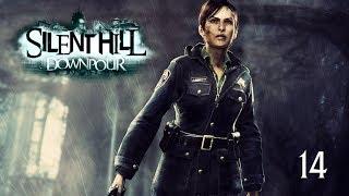 Silent Hill Downpour - Partie14