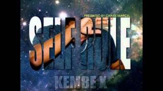 Kembe X - Sawbuck (New Smokers Anthem)