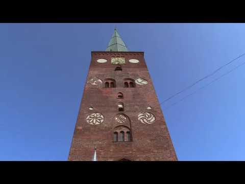 dfa2e00dfd2 Vestergadefesten – musik er en del af gadens DNA | Aarhus Echo