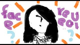 FACE REVEAL!!! (Random Roblox)|| Grace Da Potato!