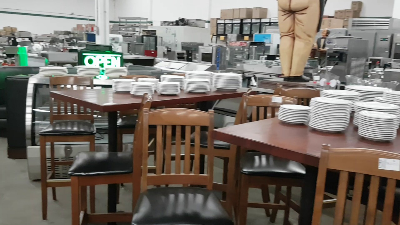 Restaurant Kitchen Auctions love's auctioneers restaurant equipment auction march 9, 2017 11