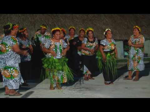 Island Education Coordinators Conference Closing 2017