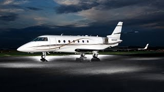 Gulfstream G200, SN 16 Aircraft for Sale