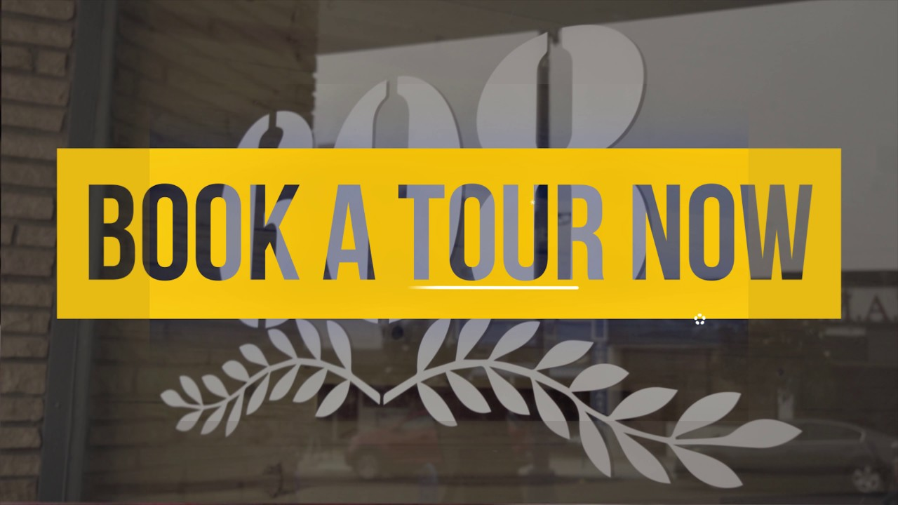 Experience Oceanside's - Carla & Linda's Walking Food Tours - San Diego & Las Vegas Video Production
