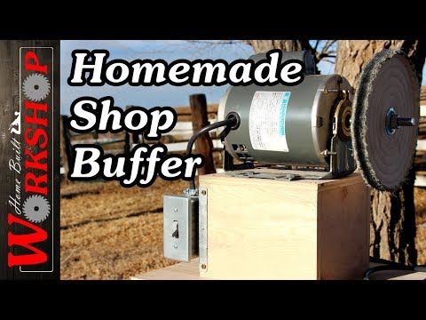 how-to-build-a-buffer