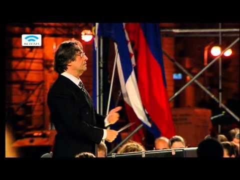 """Luigi Cherubini: """"Requiem in do minore"""""""