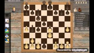 My Chess 3D 1.5.9