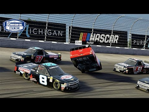 """You're Doing Great!"" 