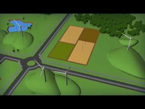 NASCON Animation   Comparision ENG