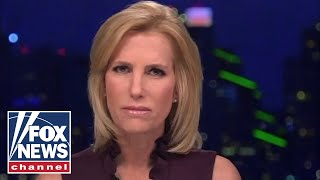 Ingraham: Trump impeachment attorneys turn tables on House managers