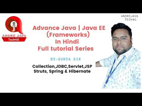 jdbc-|-sql-jdbc-|-why-jdbc-|-database-connectivity-|-java-tutorial-in-hindi--34