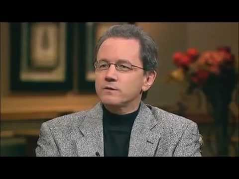 joel-freeman-on-canadian-tv----entrepreneurship-(part-1----1/2)