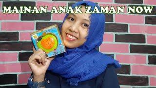 Gambar cover Review Apple Quran Mainan Anak Wajib Punya!