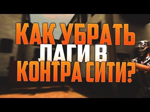 Парацетамол и ибупрофен: что от чего? - BBC Русская служба