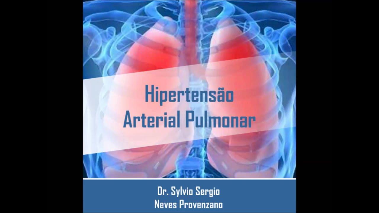 El más popular Medicamentos hipertensión retirados
