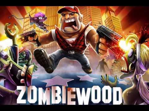 Ios] zombiewood hack v1. 5. 2 youtube.