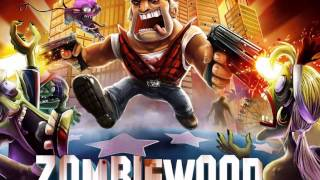Zombiewood V1.5.2 Mega Mod Apk Download Free