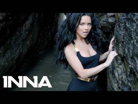 preview INNA - Caliente from youtube