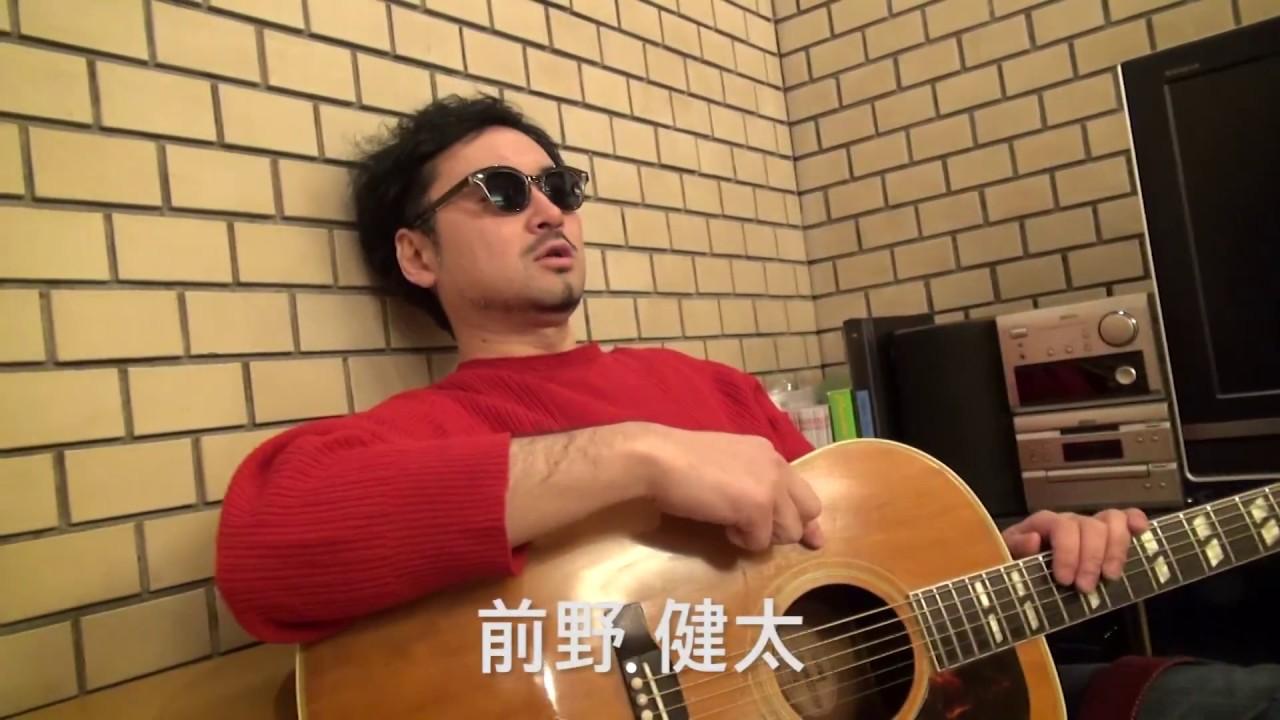 フィクション 放送 ザノン 福岡