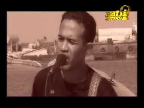 NIRWANA BAND - RASA RINDU (official music video)