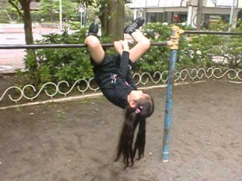 小学生27人 「通学合宿」を体験 | FunnyCat.TV
