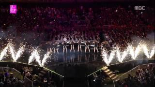 Popular Videos - Incheon Korean Music Wave & Dance