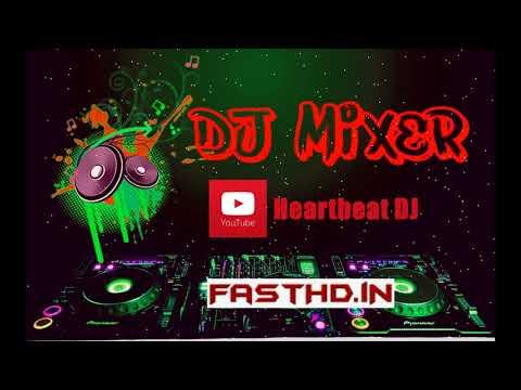 Fevicol Se Dabangg 2 DJ MIx By Dj Vicky l Old Hindi Dj Song l Dj Vicky Dj Song