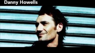 Danny Howells - Flash (Washington DC)