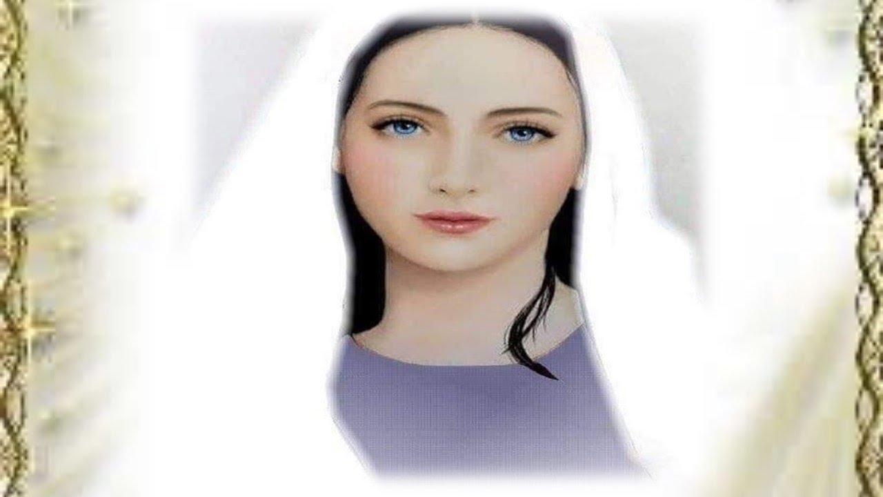 Résultats de recherche d'images pour «royaume de la divine volonté»