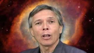Teach Astronomy - Oxygen Atmosphere