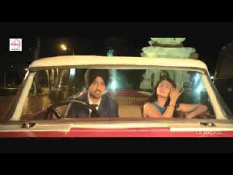 Fatto   Diljit Dosanjh Full Song HD Jatt   Juliet 2012   YouTube