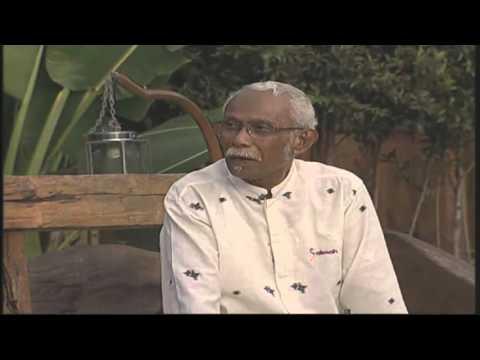 Kata Ustadz Solmed - Mujarabnya Doa Orang Tua