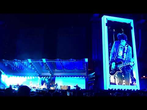 ROLLING STONES - Hate to See You Go - live in Zürich, 20.9.2017 - No Filter Tour