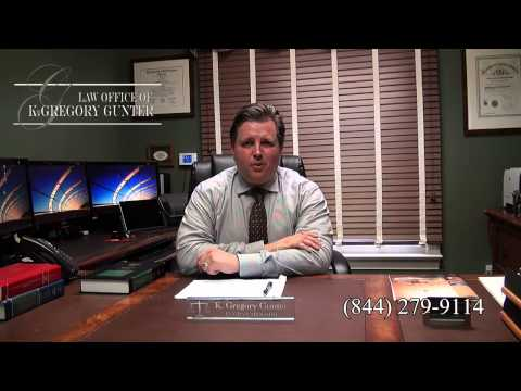 nc-workers-compensation-lawyer