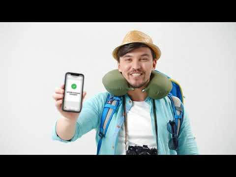 Qiwi кошелёк - Кредиты, штрафы, коммунальные услуги