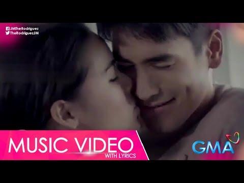 Switch GMA-OST: Nasser - I Honestly Love you (MV w/ lyrics)