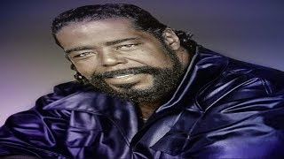 Barry White - Playing Your Game, Baby (Tradução)