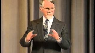 Charismatics and Evangelicals Part 3 - Theology and Scripture