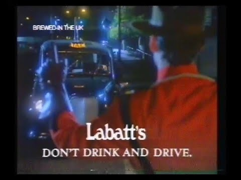 Tyne Tees Night Time Adverts & Continuity - Boxing Day 1990