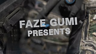 re introducing faze gwidt by faze gumi