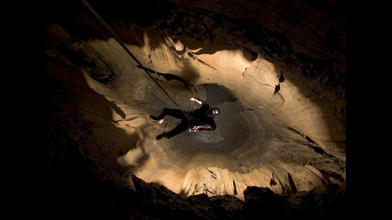 omg-facts-deepest-cave-on-earth-Krubera-Cave