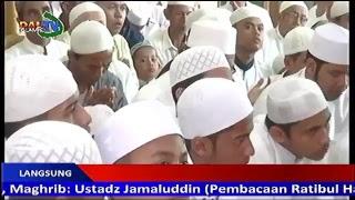 Video Live Peringatan Isra 'Mi'raj Di Masjid Darul Muttaqin Pasar Kuto Palembang download MP3, 3GP, MP4, WEBM, AVI, FLV Mei 2018