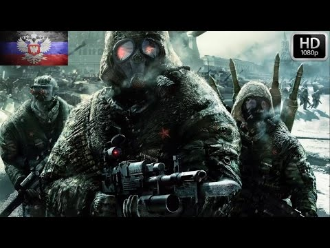 Russia Military Power 2017- 2020 | Full HD ( Must Watch )