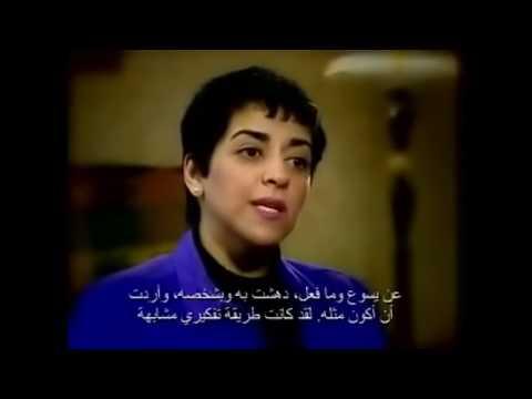Arab Sunni Muslim turn to Jesus..Beautiful Testimony 7 of 9