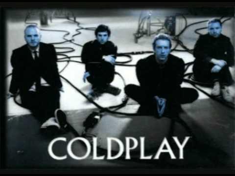 Sum 41 - Pieces Vs Coldplay - The Scientist