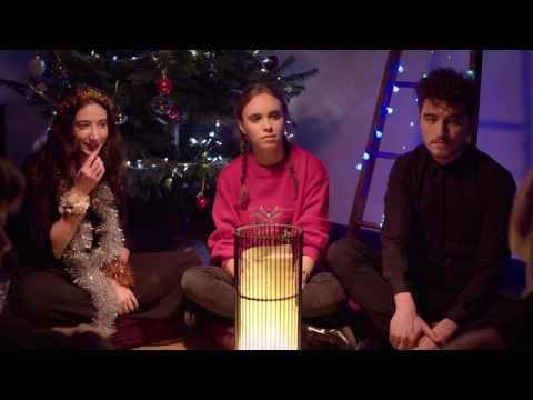 Vidéo #8  -  JOKERS - À L'ANNÉE PROCHAINE