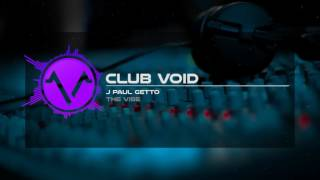 J Paul Getto - The Vibe