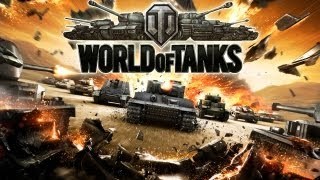 FPS Dumber | World of Tanks | FREE TO PLAY